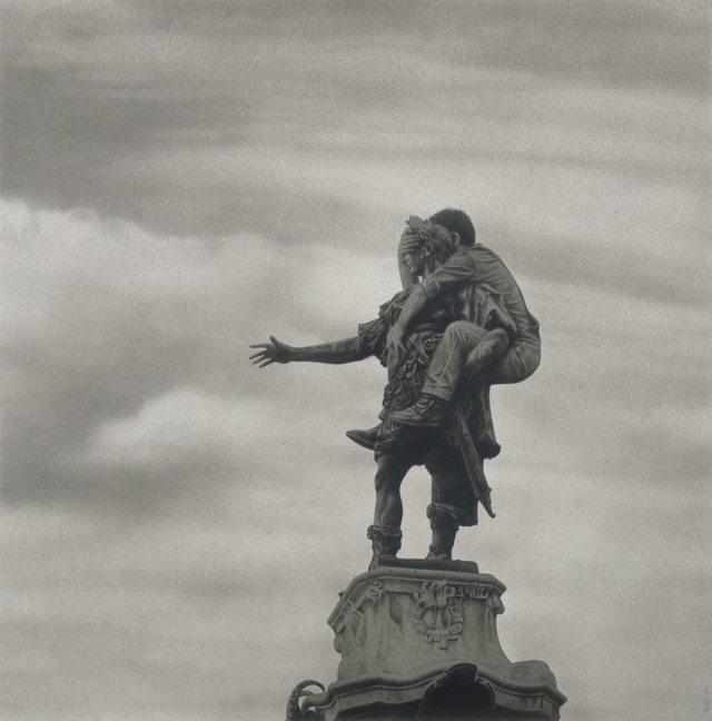 Quint Buchholz - Quo vadis (1985)